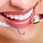 Tips for Good Oral Hygiene