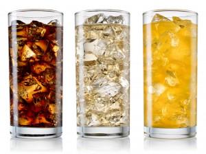 limit soda