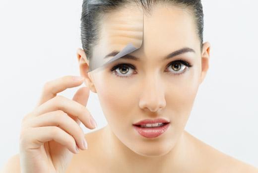 Kitsilano Botox provider
