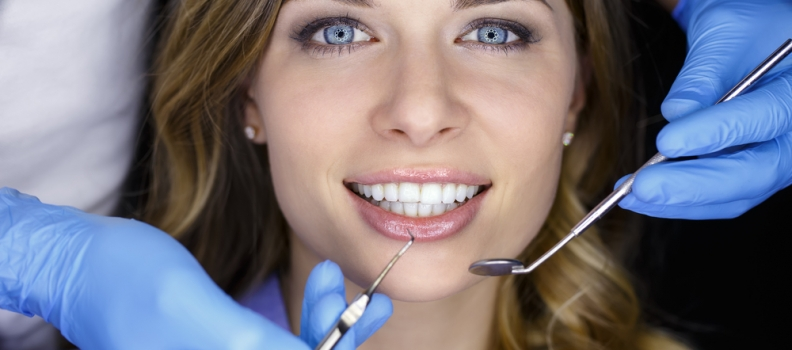 How to Choose a Dental Professional
