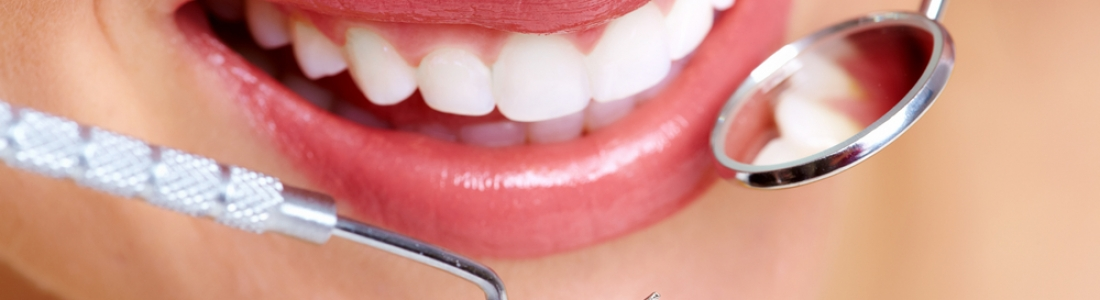 9 Daily Tips for Good Oral Hygiene