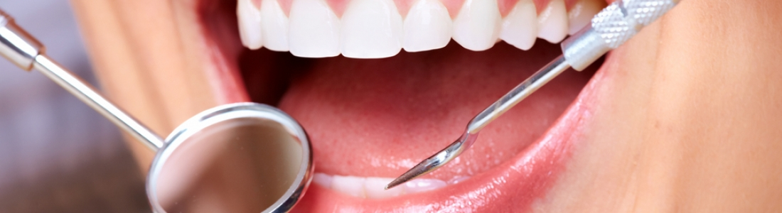Simple Tips for Good Oral Health