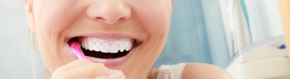 Preventative Dentistry Tips